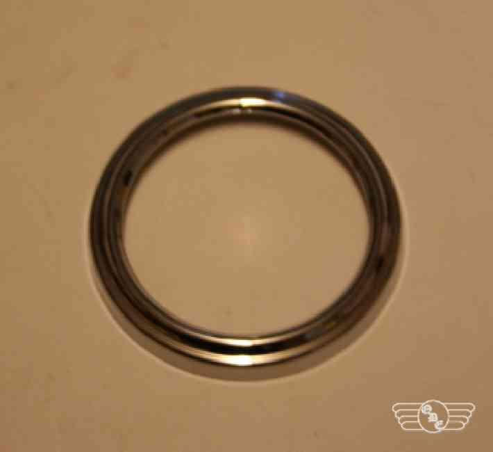 Tachoring 48mm alt